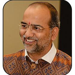 Dr. Datta Kohinkar