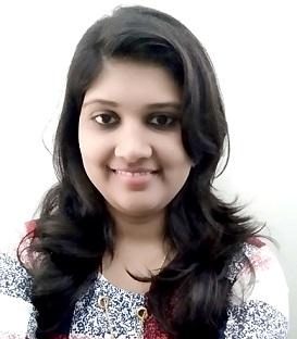 Pooja_Bhujbal