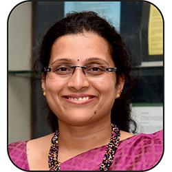 Dr. Pratiksha Wable