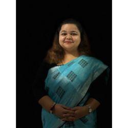 Mrs. Monika Akshay Karve