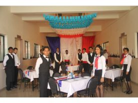 5 FRENCH THEME LUNCH 2