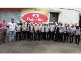 BAKE LITE VISIT-20180727-WA0006 - Copy - Copy