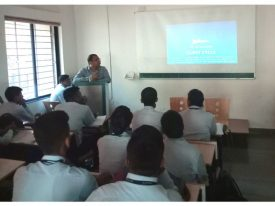 Guest Lecture_Guest Cycle_20191211_092746