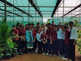 Horticulture Visit_20190918_105714