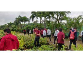 Horticulture visit-20190918-WA0051