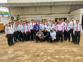 IMG-20190801-WA0033