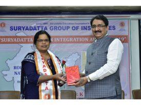 National Integration award_AMR7889