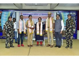 National Integration awards_MAIN