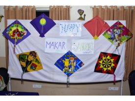 Sankranti Celebration_DSC0383