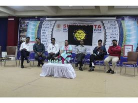 Worl Tourism Day-20181001-