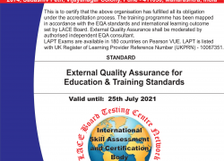 Certificate_LAPT_Accreditation_SGI-1